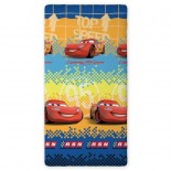 Drap housse Cars Speed Disney