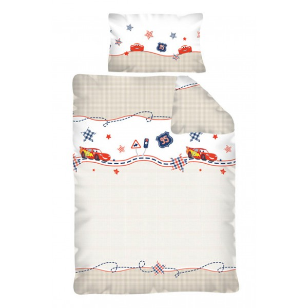 search results for disney cars parure de lit housse de couette enfant news today. Black Bedroom Furniture Sets. Home Design Ideas
