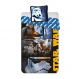 Parure de lit Star Wars Dark