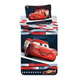 Parure de lit Cars Friends Blue Disney