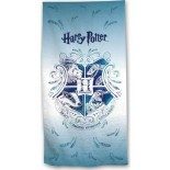 Harry Potter - Serviette de Bain - Drap de Plage